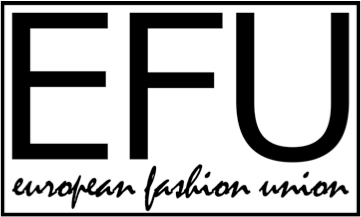 Показ Елены Юдкевич в рамках European Fashion Union, Будапешт