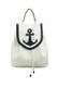 морячок бел рюкзак Юник