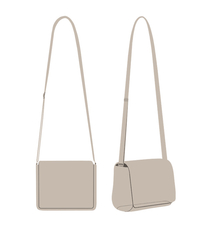 Модели сумок