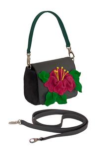 Крошка-лилия, сумка №29