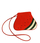 кожаная сумочка-клатч м.10