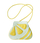 Сумка Лимон, м.№10