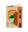 Кожаная обложка  на паспорт №1, Лиссабон