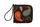 Фото 1 Кожаное портмоне Пейсли, коричневый, в интернет-магазине Unique U