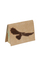 Кожаная обложка на паспорт №2, Орёл