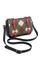 Фото 1 Кожаная сумка №48, Тартан в интернет-магазине Unique U