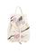 Кожаный женский рюкзак м47