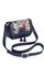 кожаная сумочка м.28