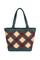 Кожаная женская сумка м.46