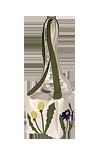 Полевые цветы, м.№4