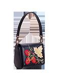Хохлома, сумка №29