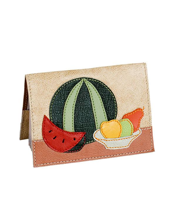 фруктовый натюрморт: