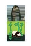 Панда, м.№1