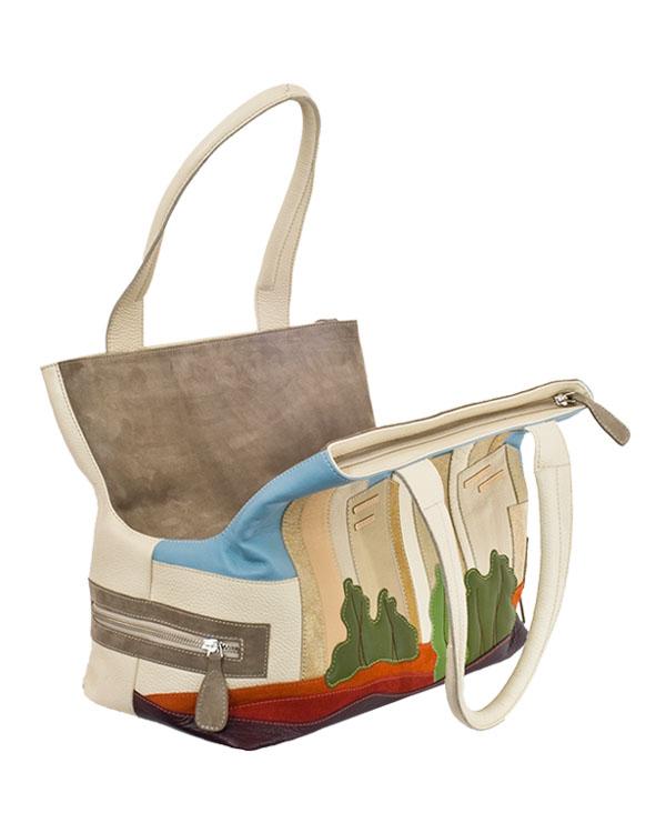 Магазины брендовых сумок новосибирск