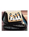 Пингвины, м. №28