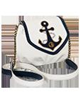 Морячок, м.№31