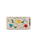 Вальс цветов, кошелёк №2