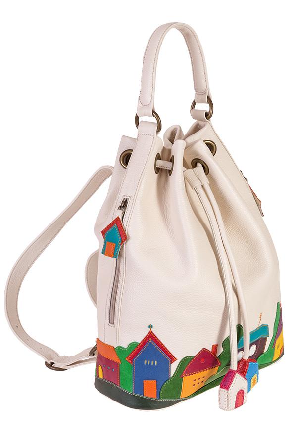 Купить сумку в анктпетербурге