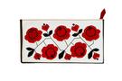Клатч Украинские розы, м.№19
