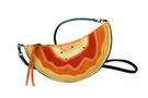Сумка Папайя, м.№8, оранжевая