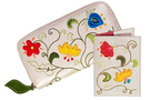 Комплект Вальс цветов, set 5