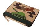 Чехол для iPad Танчик