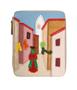 Фото 1 Кожаный чехол на iPad, Лиссабон в Интернет-магазине UNIQUE U