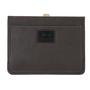 2 кожаный  Чехол для iPad Дождь в городе году в Интернет-магазине UNIQUE U