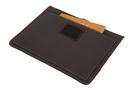 3 кожаный  Чехол для iPad Дождь в городе году в Интернет-магазине UNIQUE U