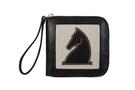 Кожаное портмоне, Конь в интернет-магазине Unique U