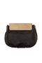 5 Кожаная  женская  сумка Пейсли М.№31 в Интернет-магазине UNIQUE U дизайнера Елены Юдкевич
